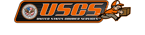 Orange County courier service, providing reliable courier services and next day courier service in Southern California. We provide quality courier services.